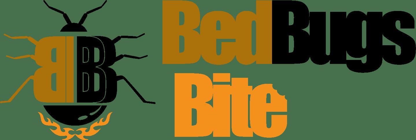 BedBugsBite